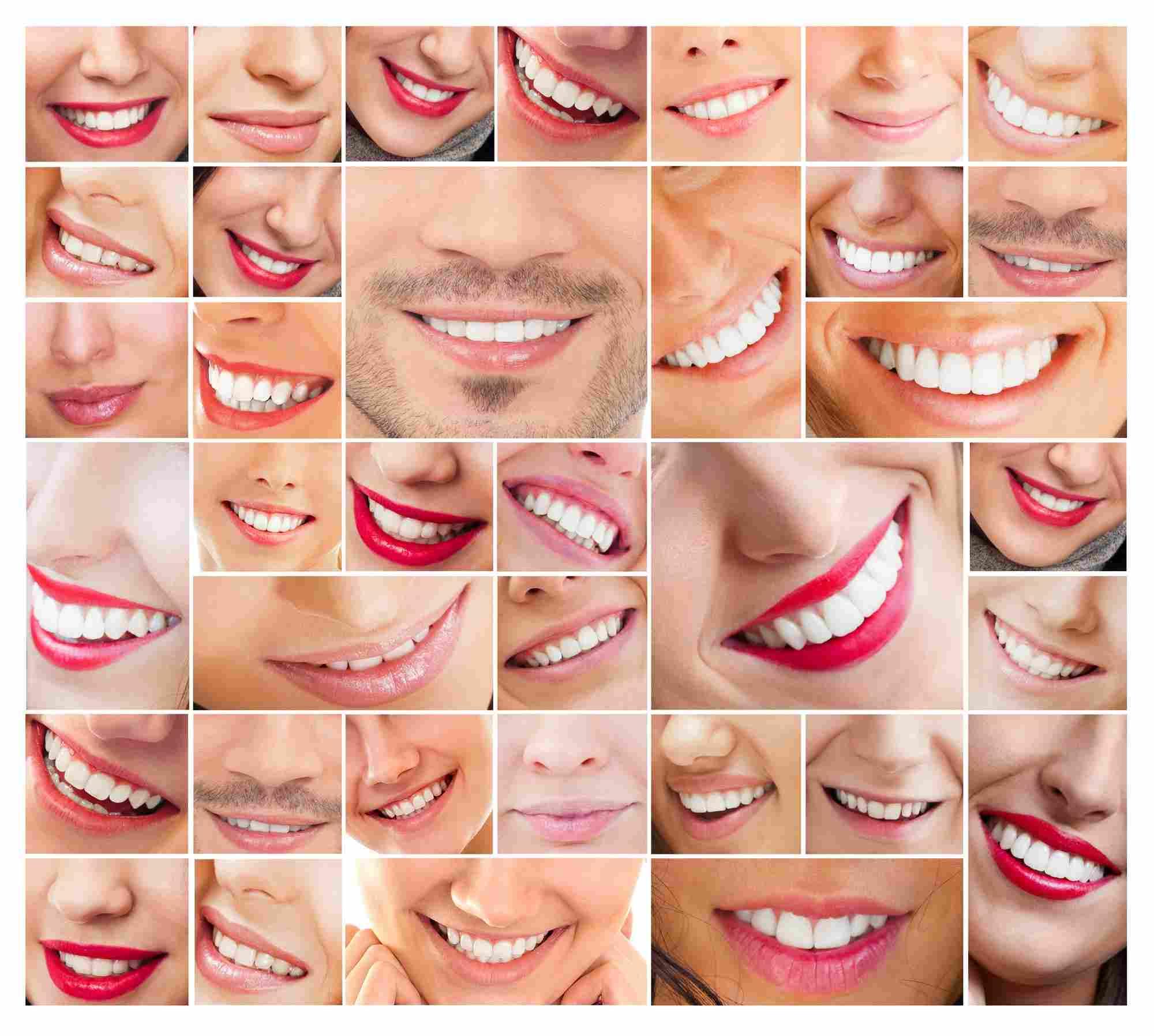 https://www.dentistasecija.es/wp-content/uploads/2015/09/shutterstock_101245336-2.jpg
