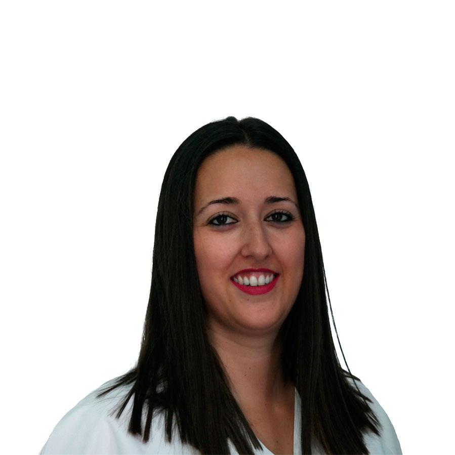 https://www.dentistasecija.es/wp-content/uploads/2015/11/auxiliar3.jpg