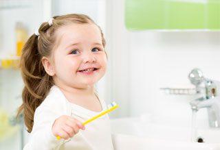 https://www.dentistasecija.es/wp-content/uploads/2015/11/dentistas-ecija-niños-320x219.jpg