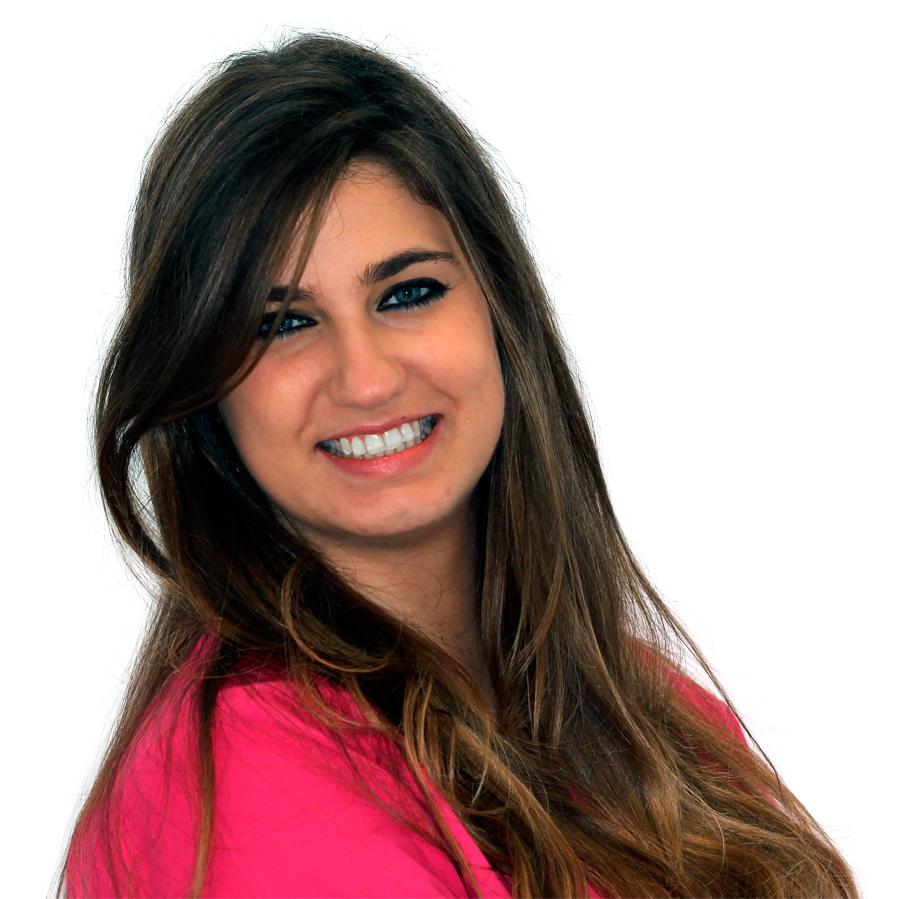 https://www.dentistasecija.es/wp-content/uploads/2015/11/equipo-dentistas-ecija-4.jpg