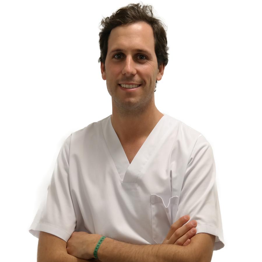 equipo-dentistas-ecija-5