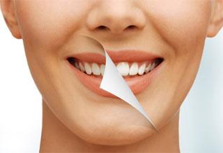 https://www.dentistasecija.es/wp-content/uploads/2015/11/estetica-dental.jpg