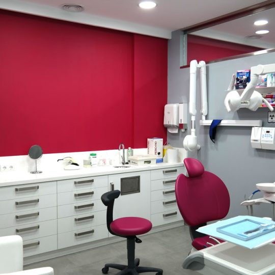 https://www.dentistasecija.es/wp-content/uploads/2015/12/SAM_4304-540x540.jpg