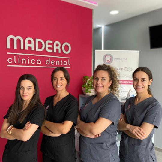 https://www.dentistasecija.es/wp-content/uploads/2015/12/dentistas-ecija-2-540x540.png