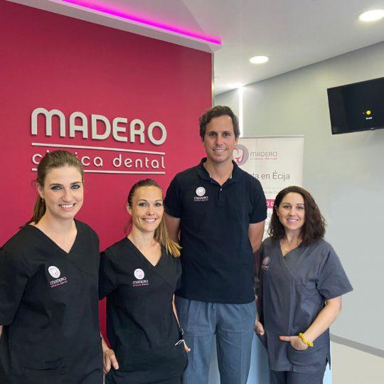 https://www.dentistasecija.es/wp-content/uploads/2015/12/dentistas-ecija-3-540x540.jpg