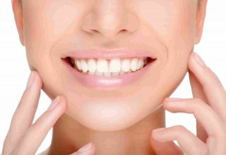 https://www.dentistasecija.es/wp-content/uploads/2015/12/shutterstock_192351722-2-320x219.jpg
