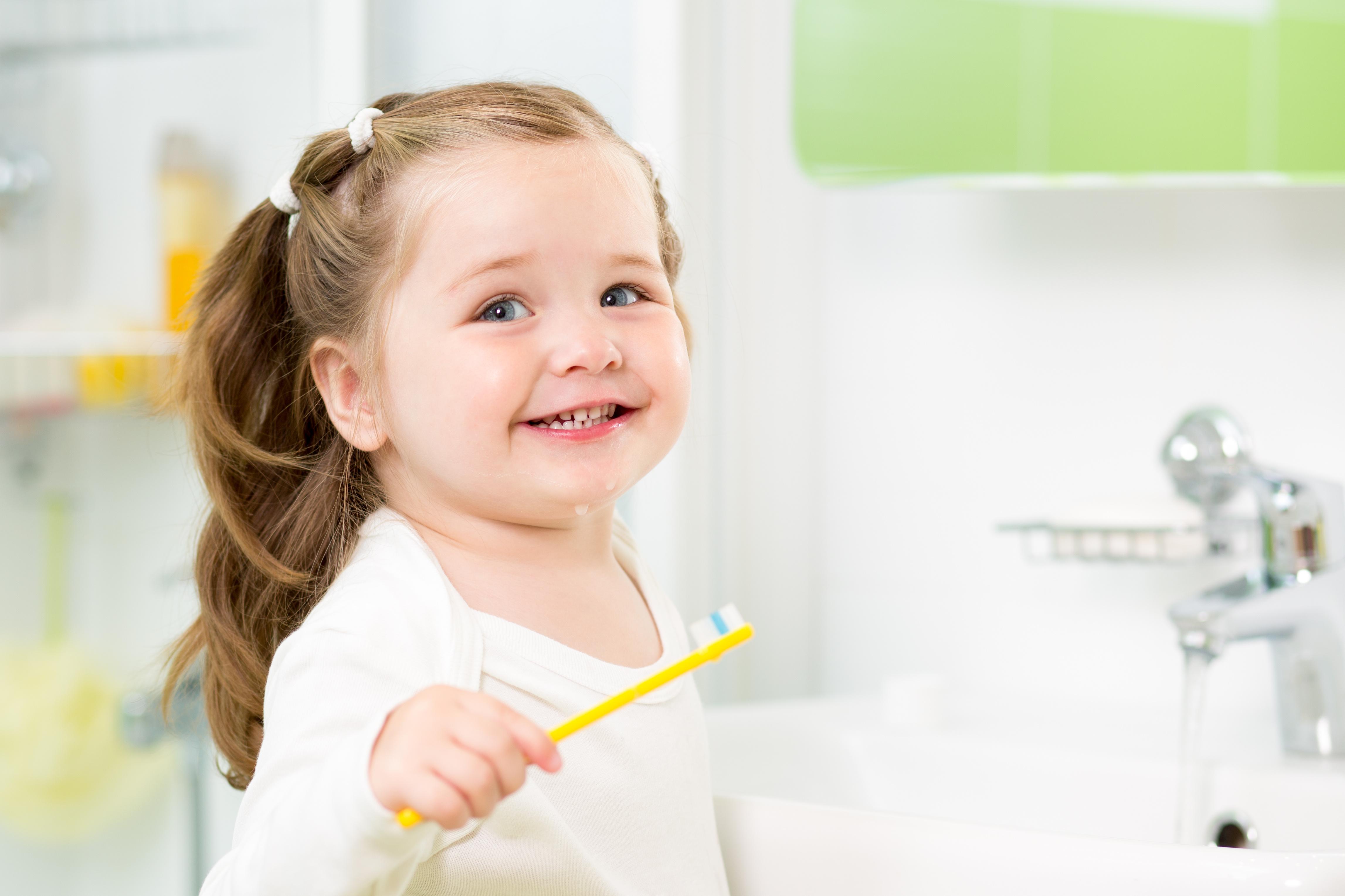 https://www.dentistasecija.es/wp-content/uploads/2017/03/dentista-niños-ecija.jpg