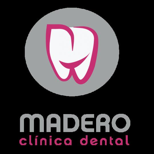 https://www.dentistasecija.es/wp-content/uploads/2017/03/muestra-imagenes-tratamientos-1-540x540.png