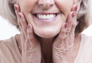 https://www.dentistasecija.es/wp-content/uploads/2017/03/protesis-dentales-ecija-320x221.jpg