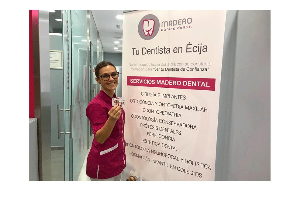 https://www.dentistasecija.es/wp-content/uploads/2018/10/FOTO-MEDICA.png