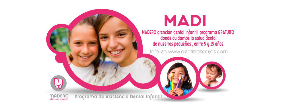 https://www.dentistasecija.es/wp-content/uploads/2018/10/madi-nueva-2.png