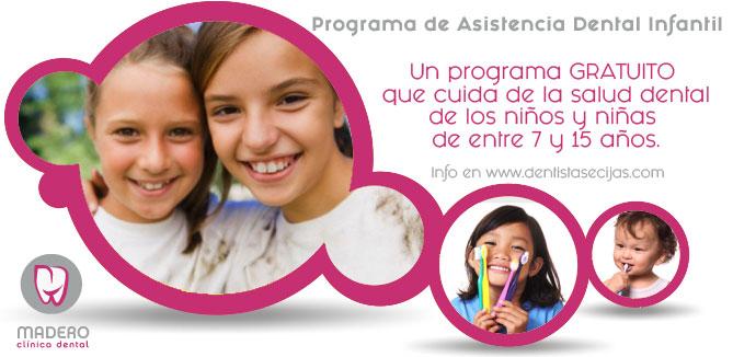 https://www.dentistasecija.es/wp-content/uploads/2018/10/madi.jpg
