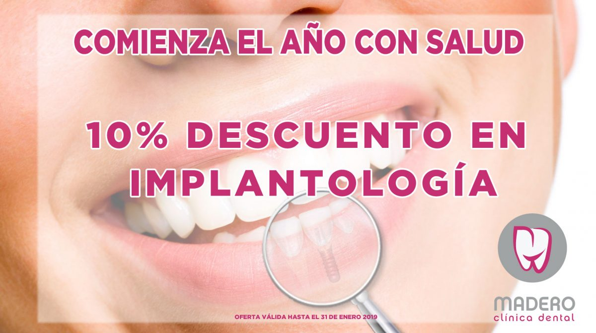 implantologia-dentale-1200x671.jpg