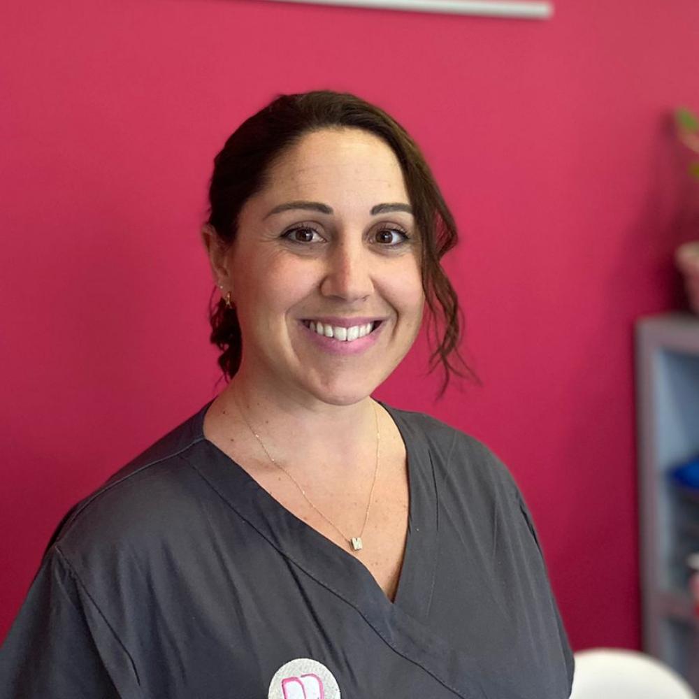https://www.dentistasecija.es/wp-content/uploads/2021/07/Macarena-Torrijos-Fernandez.png