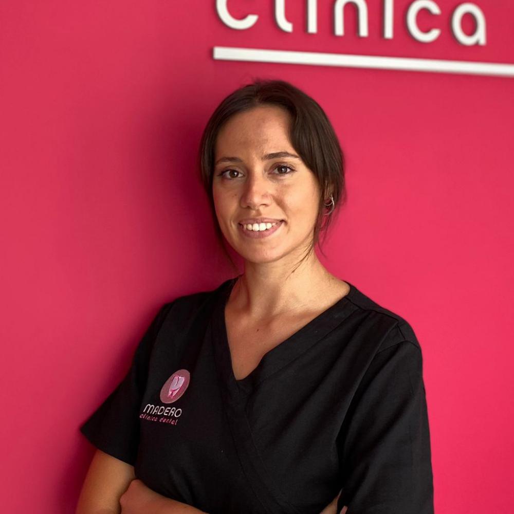 https://www.dentistasecija.es/wp-content/uploads/2021/07/Rosa-Maria-Sevilla-Garcia.png